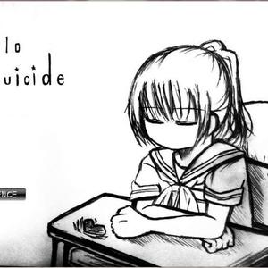 Hello suicide -体験版-
