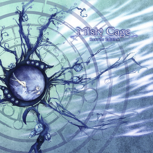 Misty Cage -Rewrite Edition-