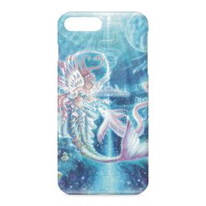 Atlantis Dream スマホケース(iPhone)
