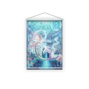 タペストリー(Atlantis Dream)