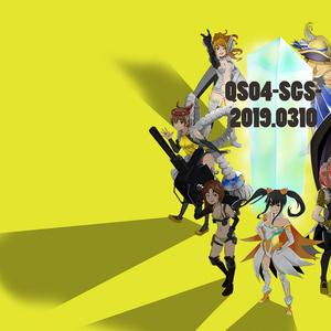 QS04-SGS- 2019.0310