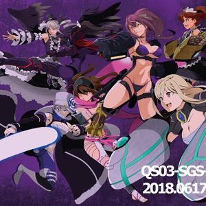 QS03-SGS-0617