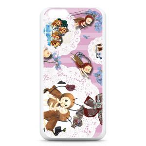 iPhone6ケース 「sweetゴキチル」 by なおちる