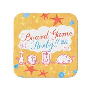 BoardGame Party!! -ボドゲで 遊ぼう!!-