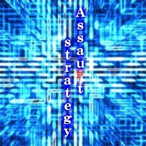 【ゲーム音楽 / 配信】Assault strategy【フリーBGM・ループ音源】