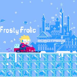 Frosty Frolic