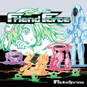 Friend Force