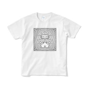 徳が高いTシャツ