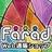 Farad Web通販ショップ