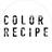 「カラーレシピ」公式SHOP