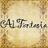 個人サークル「AL Fantasia」通販