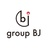 group-bj