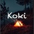 koki-music