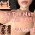 On The Man On The Floor