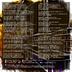 839bd623 2c1b 4dab 9e05 25042015828f base resized