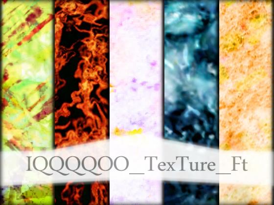 フリーテクスチャ素材 Texture Ft free