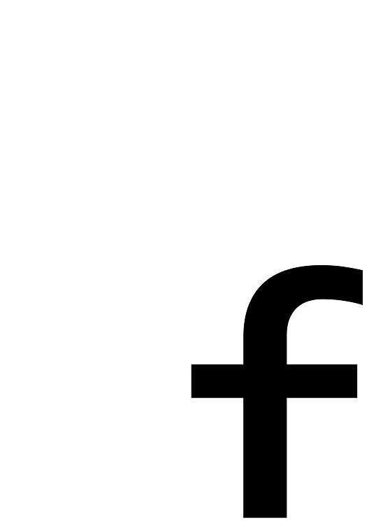 Fortranによる実践オブジェクト指向プログラミング