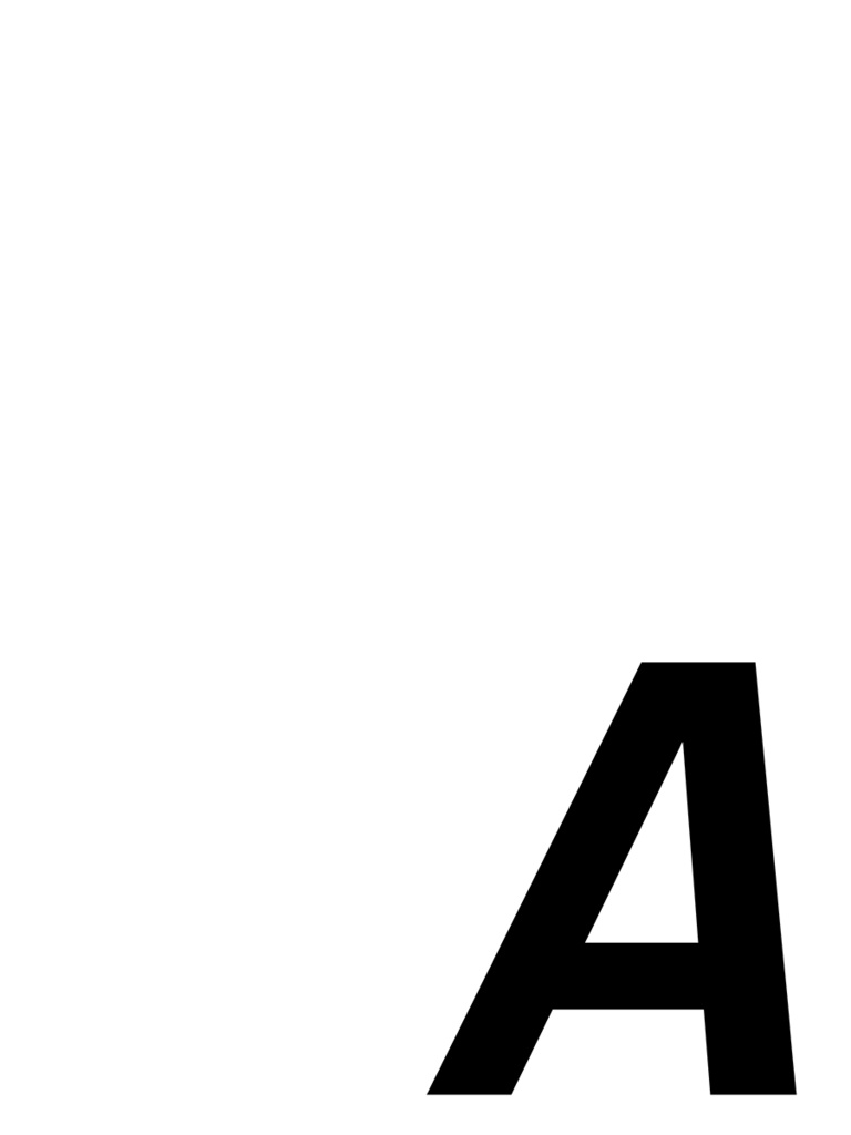 空力音の直接数値計算を支える技術
