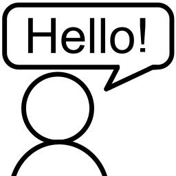 Mr Hello 暁ゆきとのデジタル雑貨 Booth