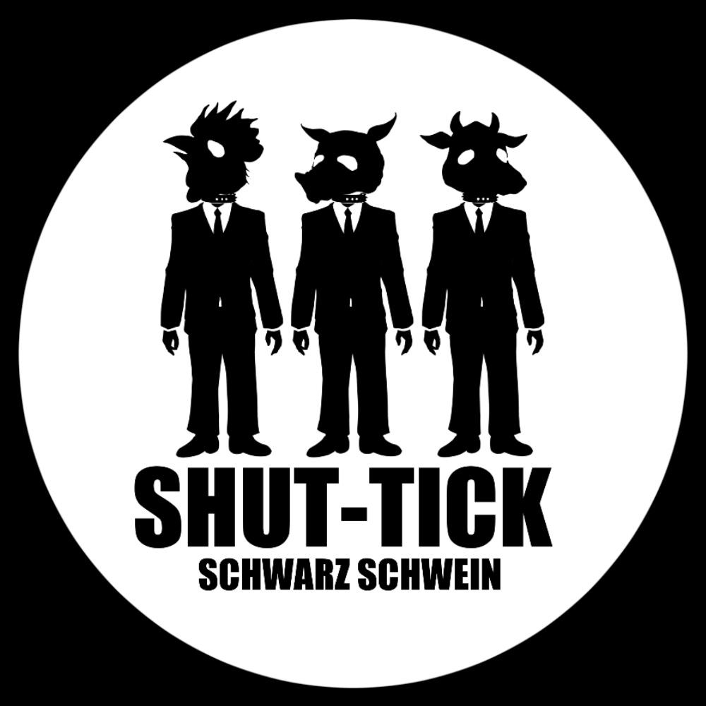SHUT-TICK【Aタイプ】