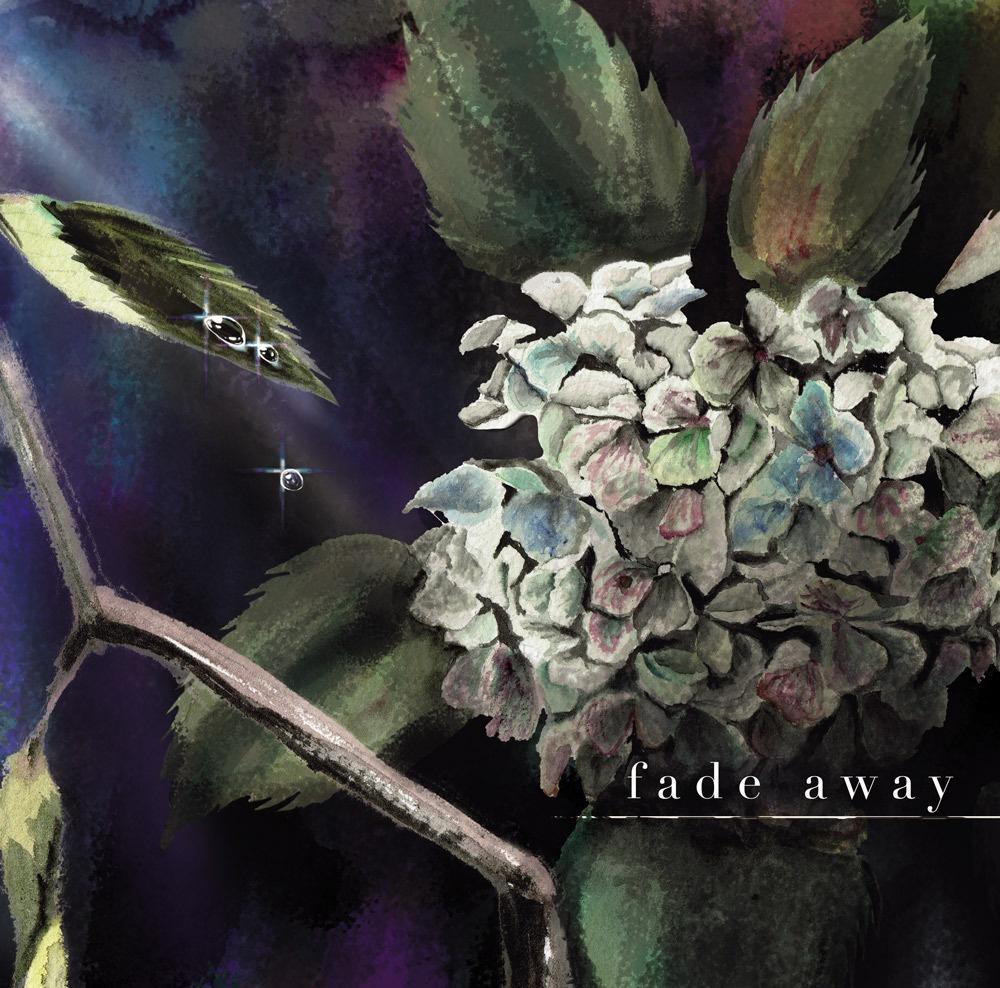 【パッケージ版】fade away