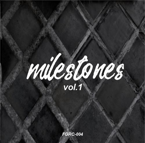 milestones Vol.1