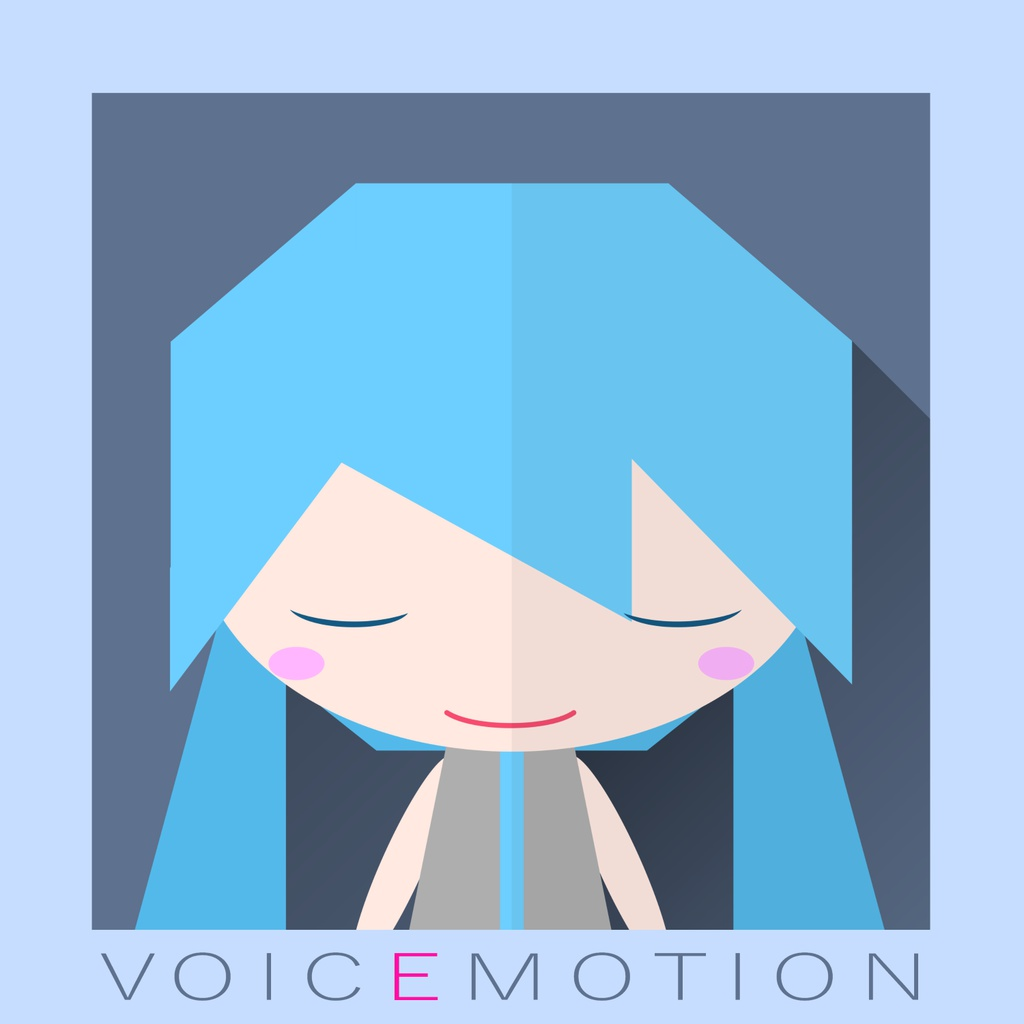 VOICEMOTION