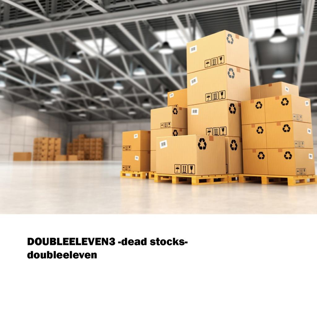 DOUBLEELEVEN3-dead stocks-