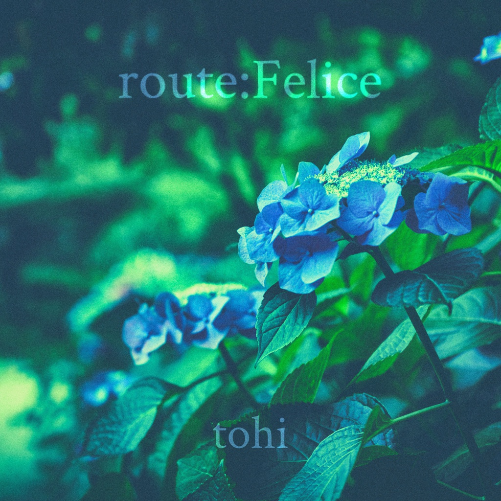 route:Felice