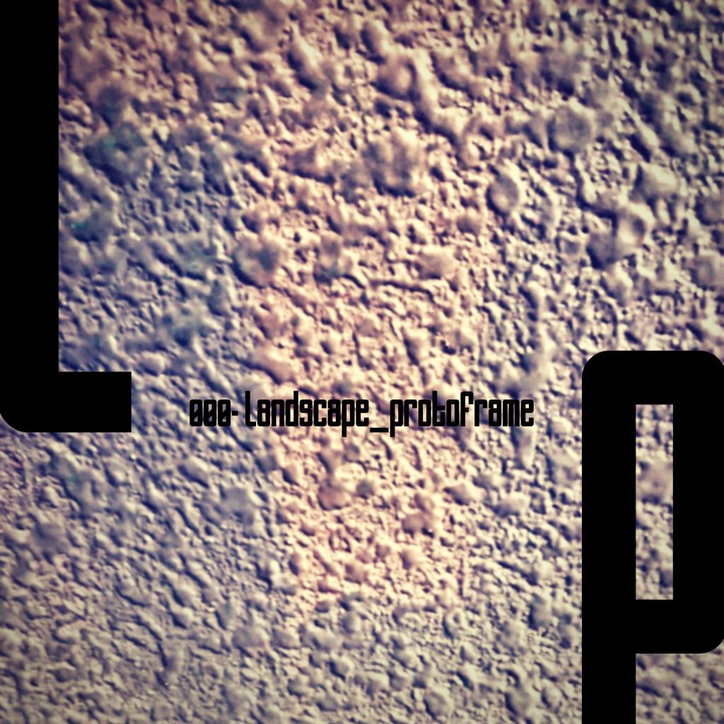 000-Landscape_protoframe
