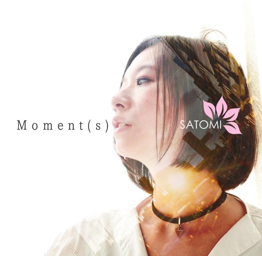 Moment(s)