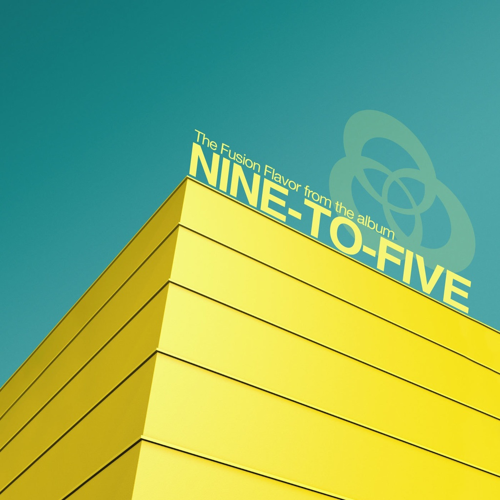 NINE-TO-FIVE