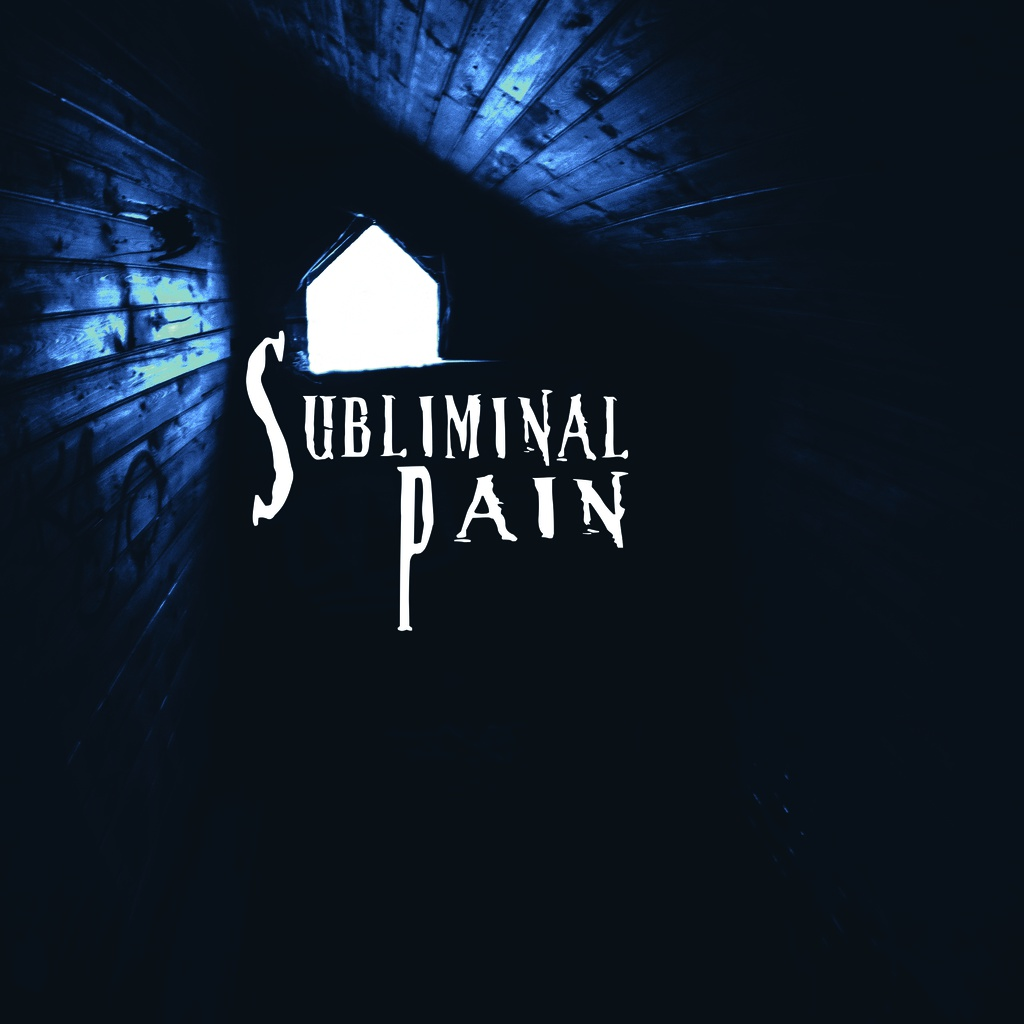 Subliminal Pain 1st.demo DL版