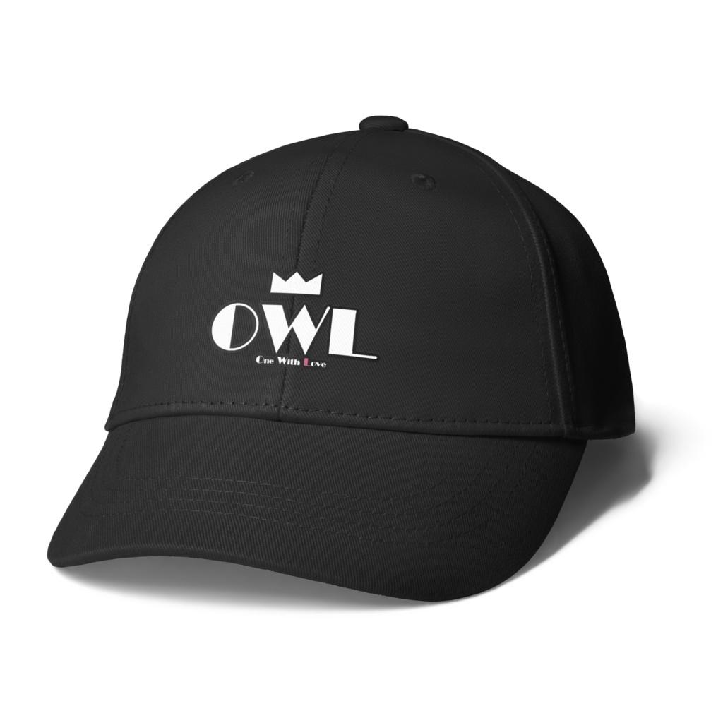 OWL-CAP
