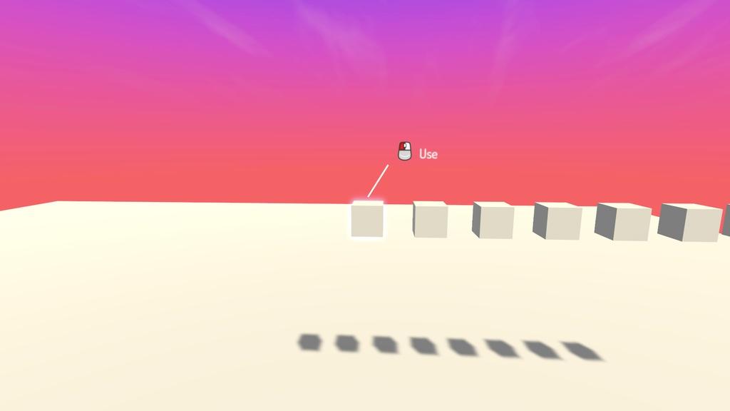 SkyboxChanger [VRChat]