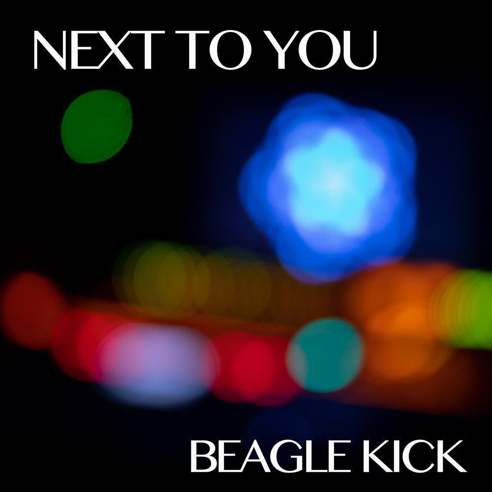 Next to You (Next Remix)