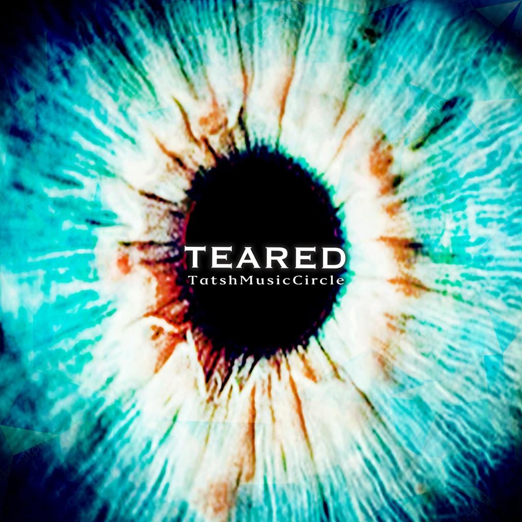 TEARED(ダウンロード版)