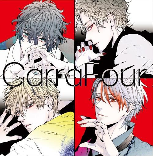 CarraFour