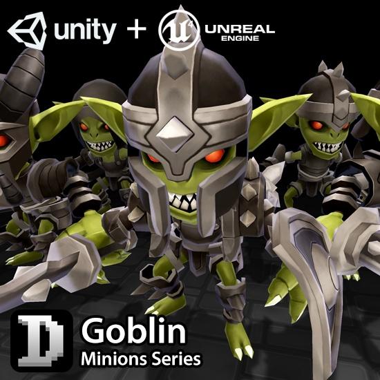 MinionsSeries-Goblin