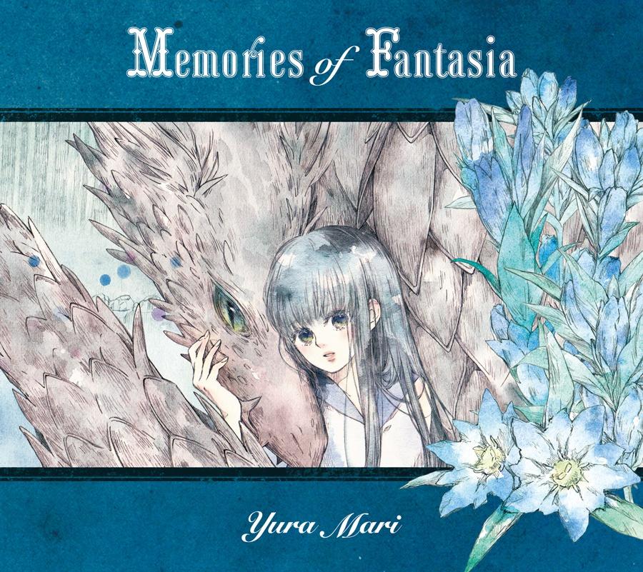 Memories of Fantasia