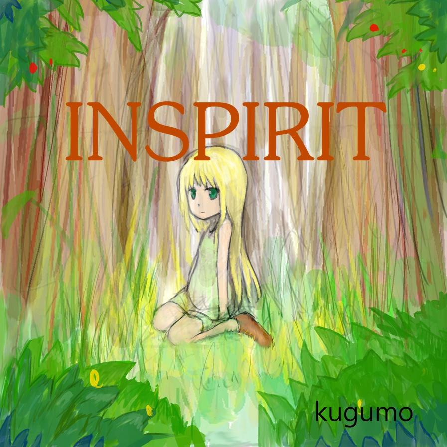 INSPIRIT