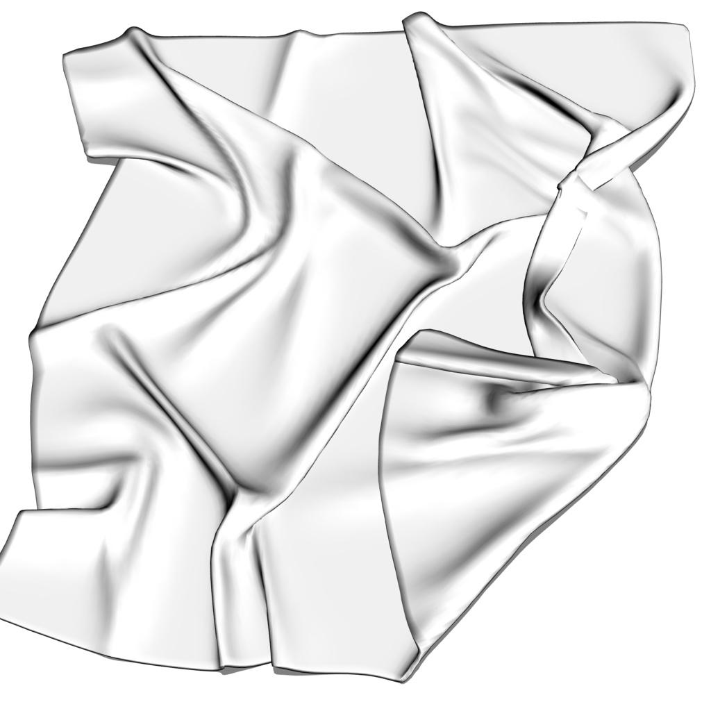 シーツコンプリートセットver01(クリスタ用イラスト素材)