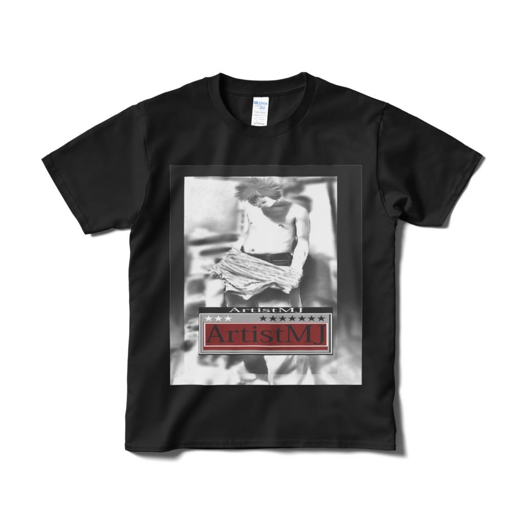 Tシャツ 01