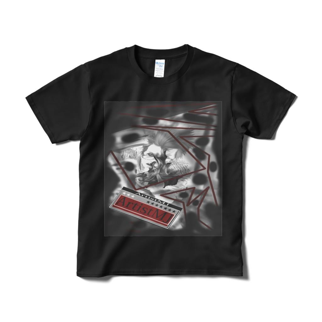 Tシャツ 04