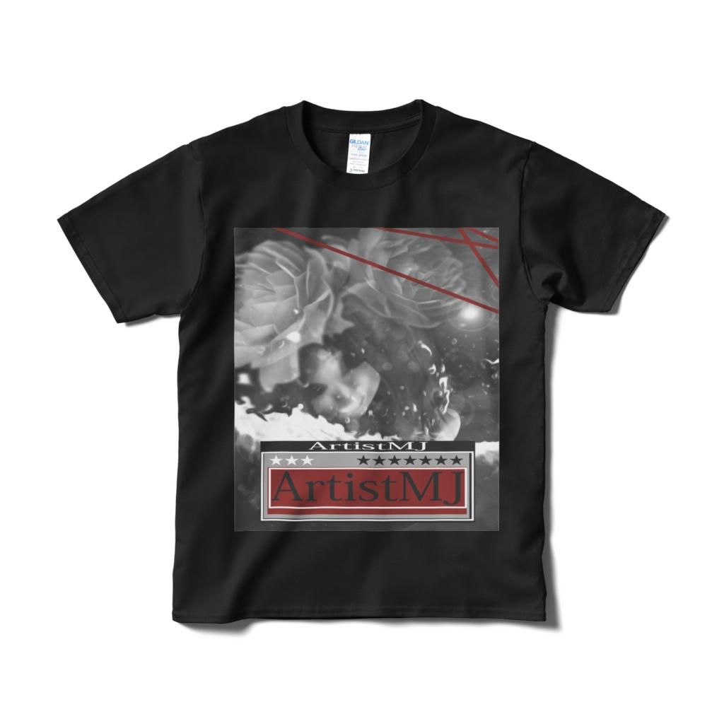 Tシャツ 08