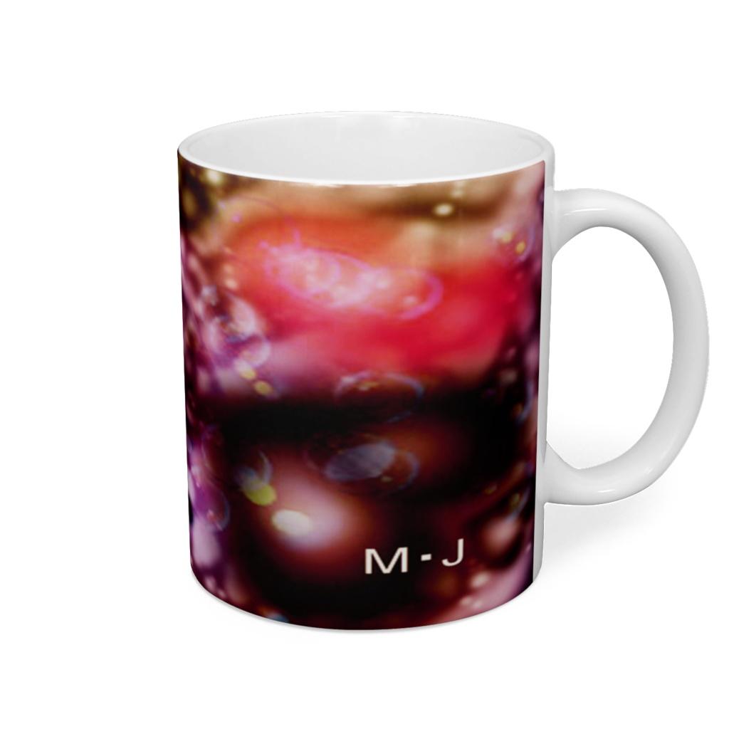 マグカップ05