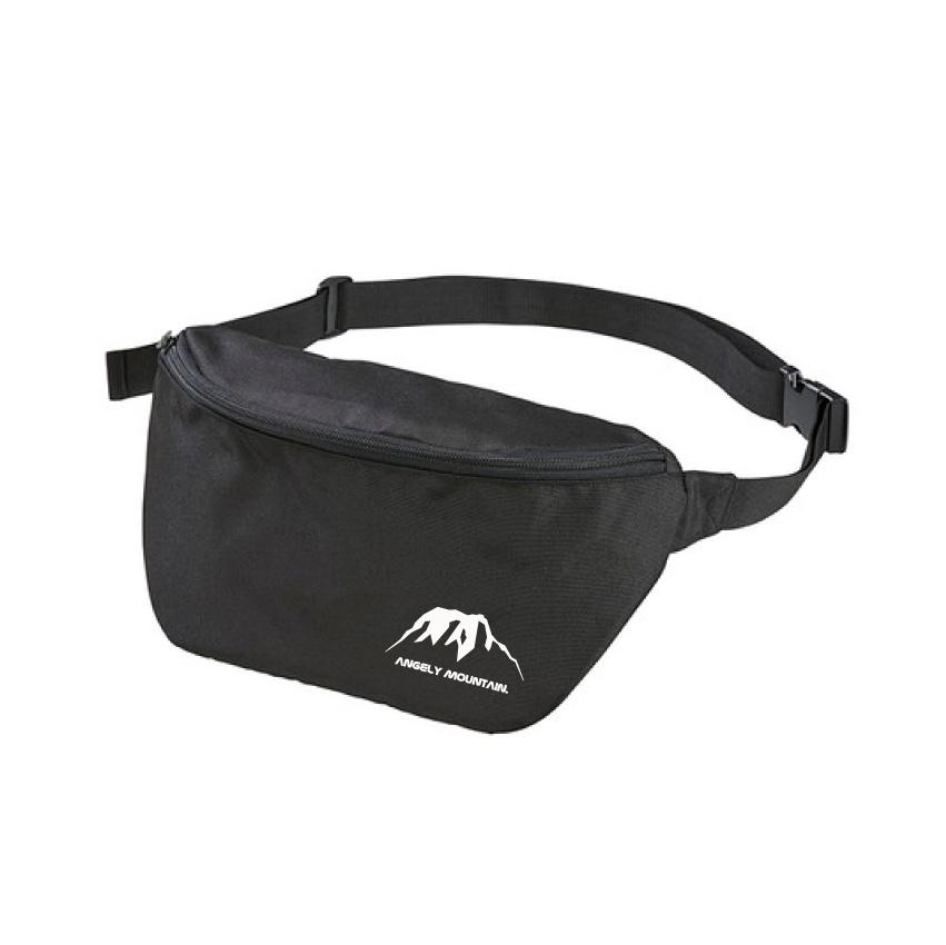 AM_Body bag(蓄光仕様)