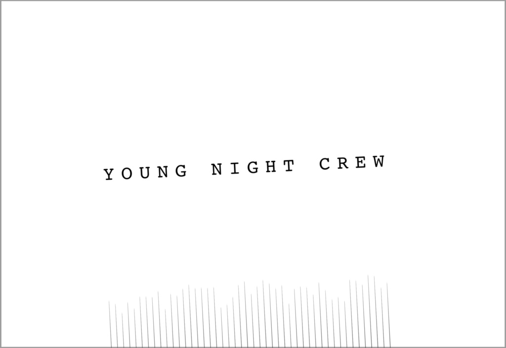 young night crew