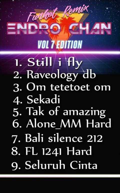 Special Edition:Volume 7
