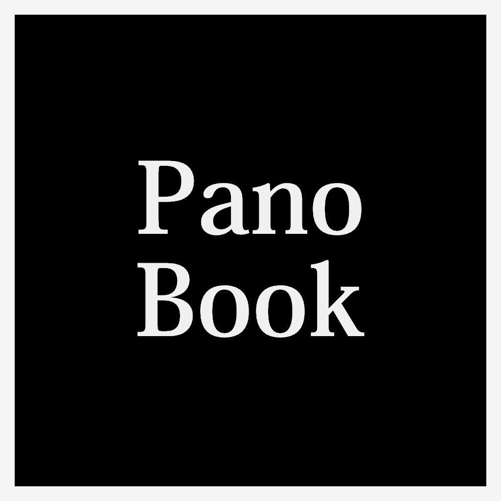 【VRChat用】PanoBook